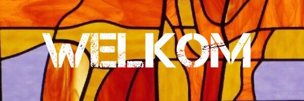 Gezamenlijke Online kerkdienst vanuit Stinskerk 2 augustus 2020