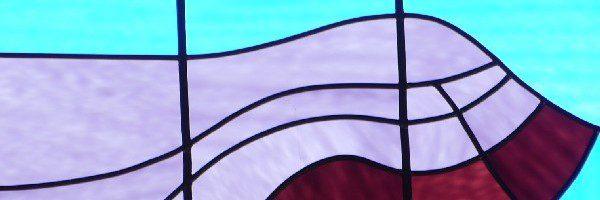 Blauwpaars2_banner