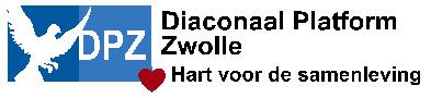 Diaconaal Platform Zwolle
