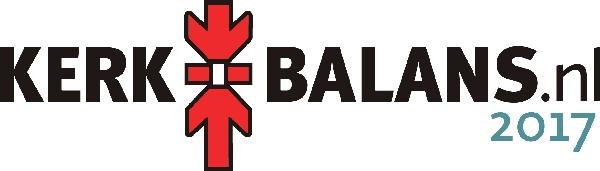 Resultaten Actie Kerkbalans 2017