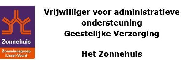 Zonnehuis